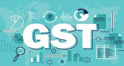 GST return filing in panchkula