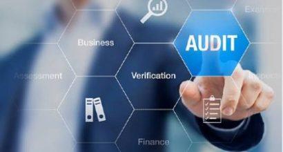 audit in baddi